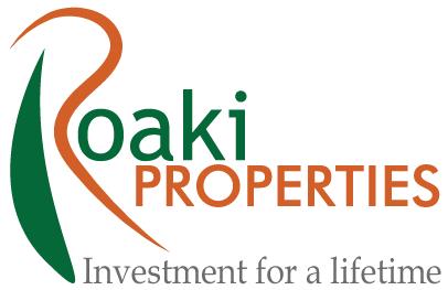 roaki logo